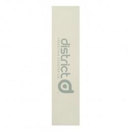 Griptape DISTRICT HT Series 125MM| POLAR