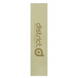Griptape DISTRICT HT Series 125mm | AARUM