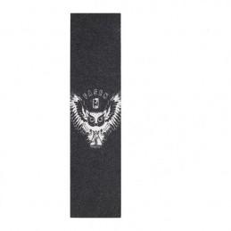Griptape FASEN 125x450mm | OWL