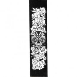 Griptape DORONE Archie Cole | 11cm