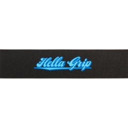 Griptape HELLA GRIP Classic Icebox Pro Scooter | 12,7cm