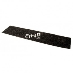 Griptape ETHIC Basic 124x540mm| BLACK
