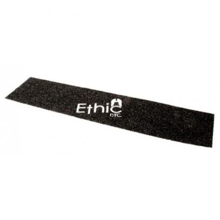 Griptape ETHIC Basic 150x600mm | BLACK