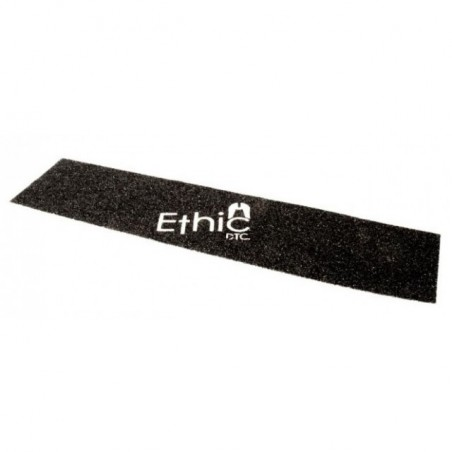 Griptape ETHIC Basic v2 125x538mm | BLACK