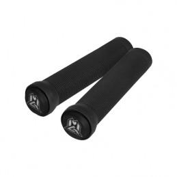 Gripy MGP TPR Grind 150mm | BLACK