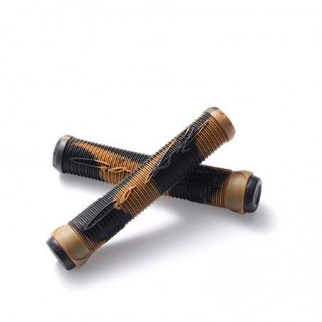 Gripy FASEN Hand 160mm | GUM-BLACK