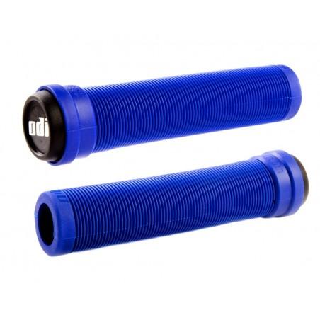 Gripy ODI Soft Limited 135mm | BLUE