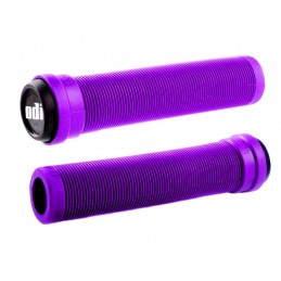 Gripy ODI Soft Limited 135mm| PURPLE