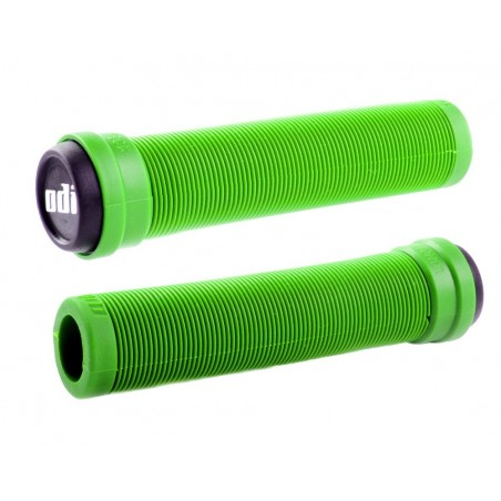Gripy ODI Soft Limited 135mm| GREEN