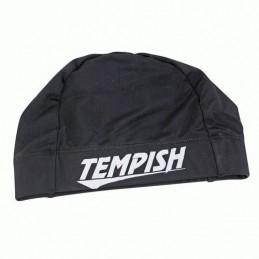 Čepice pod helmu TEMPISH SKULLCAP| BLACK