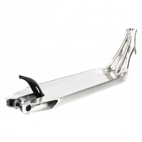 Deska ETHIC Vulcain 530mm | RAW