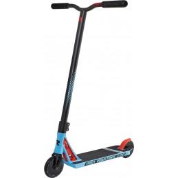 Freestyle koloběžka ROOT INDUSTRIES Air RP| BLUE