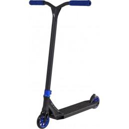 Freestyle koloběžka ETHIC Erawan v2| BLUE