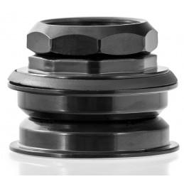 Headset SLAMM Závitový Integrovaný Semi-Sealed|BLACK