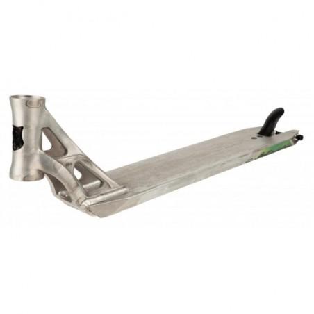 Deska ADDICT Blacksmith 570 mm | ALEX PEASLEY