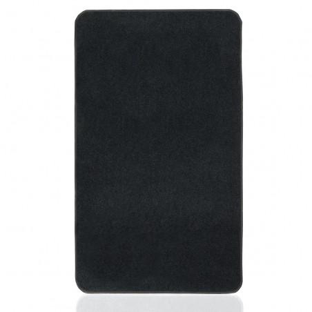 Trickboard podložka 110x200 cm | BLACK