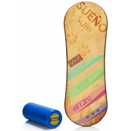 TrickBoard Classic Original | SUENO SURF