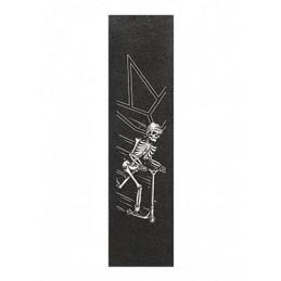 Griptape BLUNT 150x583mm | SKELETRON