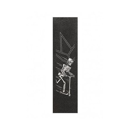 Griptape BLUNT 150x583mm   SKELETRON