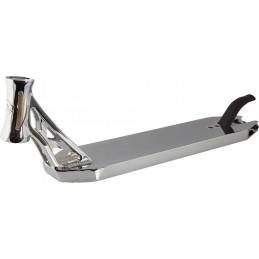 Deska STRIKER Park Pro 490mm | CHROME