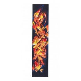 GRIPTAPE BLAZERPRO Pro Premium Sheet 130x560mm | BURNER-MULTI