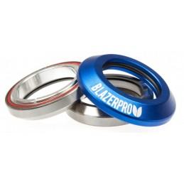 Headset BLAZERPRO Sealed Integrovaný | BLUE