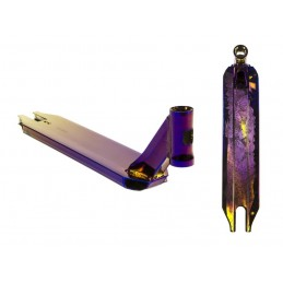 Deska LUCKY Covenant 521mm | NEO-PURPLE
