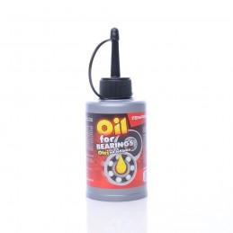 Olej na ložiska TEMPISH s aplikátorem | 60ml