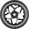 Kolečko STRIKER Essence V3 110mm | 88A | ABEC-9 | BLACK
