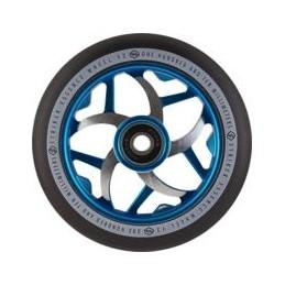 Kolečko STRIKER Essence V3 110mm | 88A | ABEC-9 | BLUE
