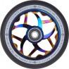 Kolečko STRIKER Essence V3 110mm | 88A | ABEC-9 | BLUE CHROME