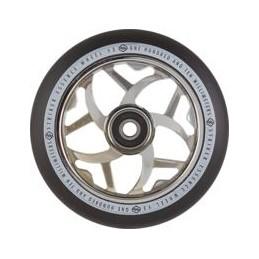 Kolečko STRIKER Essence V3 110mm | 88A | ABEC-9 | CHROME