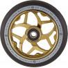 Kolečko STRIKER Essence V3 110mm | 88A | ABEC-9 | GOLD
