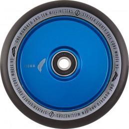 Kolečko STRIKER Lighty Full Core V3 110mm | 88A | ABEC-9 | BLUE