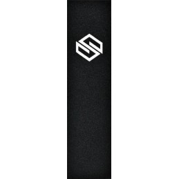 Griptape STRIKER 130x559mm Logo | BLACK