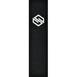 Griptape STRIKER 130x559mm Logo| BLACK