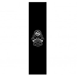 Griptape STRIKER 130x559mm Signature | TONI CASTILLO