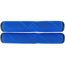 Gripy STRIKER 163mm   BLUE