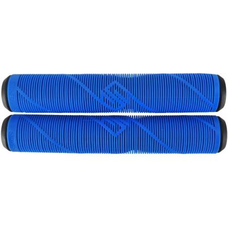 Gripy STRIKER 163mm | BLUE