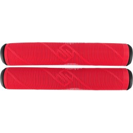 Gripy STRIKER 163mm | RED