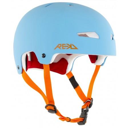Helma REKD Elite R159 |Velikosti S/M/L| BLUE