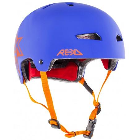 Helma REKD Elite R160 |Velikosti S/L| BLUE