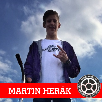 Martin Herák